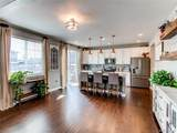 26328 Hinsdale Place - Photo 4