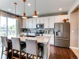26328 Hinsdale Place - Photo 8