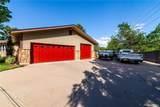 5890 Wood Sorrel Drive - Photo 10