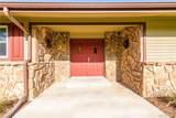 5890 Wood Sorrel Drive - Photo 9
