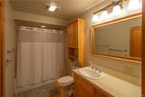 59140 Button Willow Drive - Photo 17
