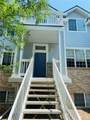 18478 Colombia  Circle - Photo 1