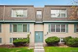 9330 Girard Avenue - Photo 3