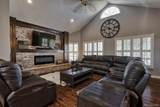 817 Meadow Station Circle - Photo 12