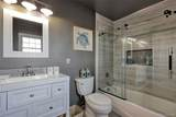 817 Meadow Station Circle - Photo 25