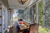 817 Meadow Station Circle - Photo 8