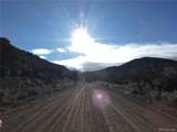5034 Mamouche Road - Photo 8