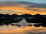 9790 Crystal Lake Drive - Photo 40