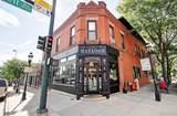 4537 29th Avenue - Photo 39