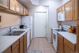 2945 119th Avenue - Photo 9