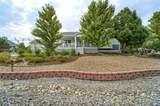 9355 Cottonwood Circle - Photo 1