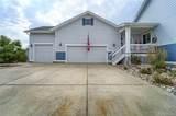 9355 Cottonwood Circle - Photo 3