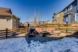 22055 Pennwood Circle - Photo 26