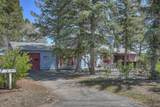 2210 Old Ranch Road - Photo 13