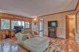 2210 Old Ranch Road - Photo 28