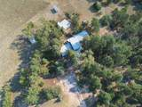 2210 Old Ranch Road - Photo 4