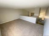 3238 Yampa Way - Photo 14