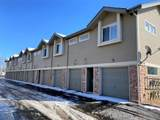 3238 Yampa Way - Photo 4