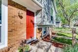 2098 Garfield Avenue - Photo 3