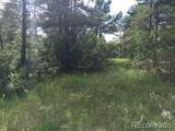 1143 Country Club Parkway - Photo 8