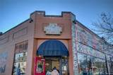 800 Washington Street - Photo 37