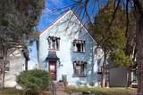 522 Ogden Street - Photo 1
