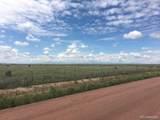 18960 Powers Road - Photo 1