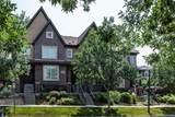 800 Bristle Pine Circle - Photo 1