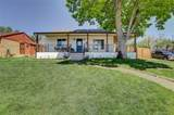 2990 Sherman Street - Photo 1