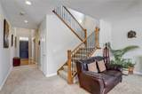 26896 Clifton Place - Photo 14