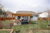 5054 Stone Crop Court - Photo 31