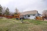 5054 Stone Crop Court - Photo 32