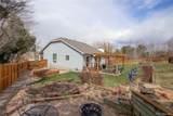 5054 Stone Crop Court - Photo 34