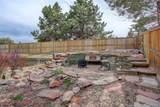 5054 Stone Crop Court - Photo 35