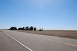 31847 Us Highway 385 - Photo 3