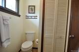 10371 Tennyson Court - Photo 23