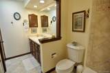 10371 Tennyson Court - Photo 30