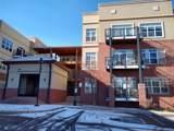 5401 Park Terrace Avenue - Photo 20