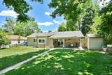 1205 Forest Street - Photo 21