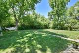 1205 Forest Street - Photo 23