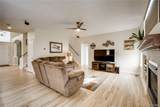 10805 Quail Ridge Drive - Photo 12