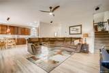 10805 Quail Ridge Drive - Photo 14