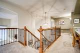 10805 Quail Ridge Drive - Photo 19