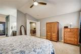 10805 Quail Ridge Drive - Photo 22