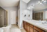 10805 Quail Ridge Drive - Photo 24