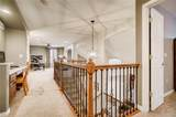 10805 Quail Ridge Drive - Photo 31
