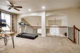 10805 Quail Ridge Drive - Photo 32