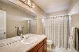 10805 Quail Ridge Drive - Photo 34