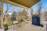 10805 Quail Ridge Drive - Photo 35