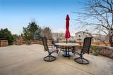 10805 Quail Ridge Drive - Photo 36